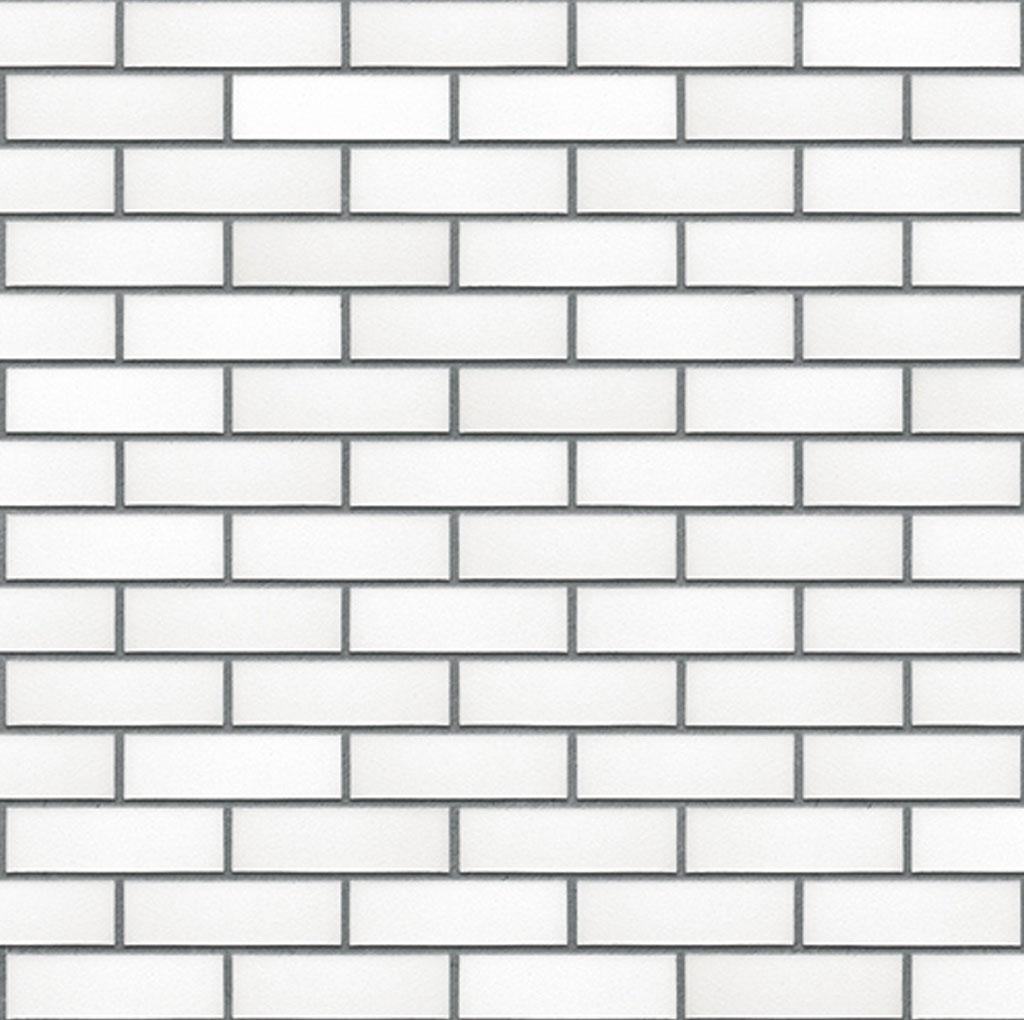 KLAY_Tiles_Facades - KLAY-Brickslips-KBS-KDH-_0004_White-Heaven