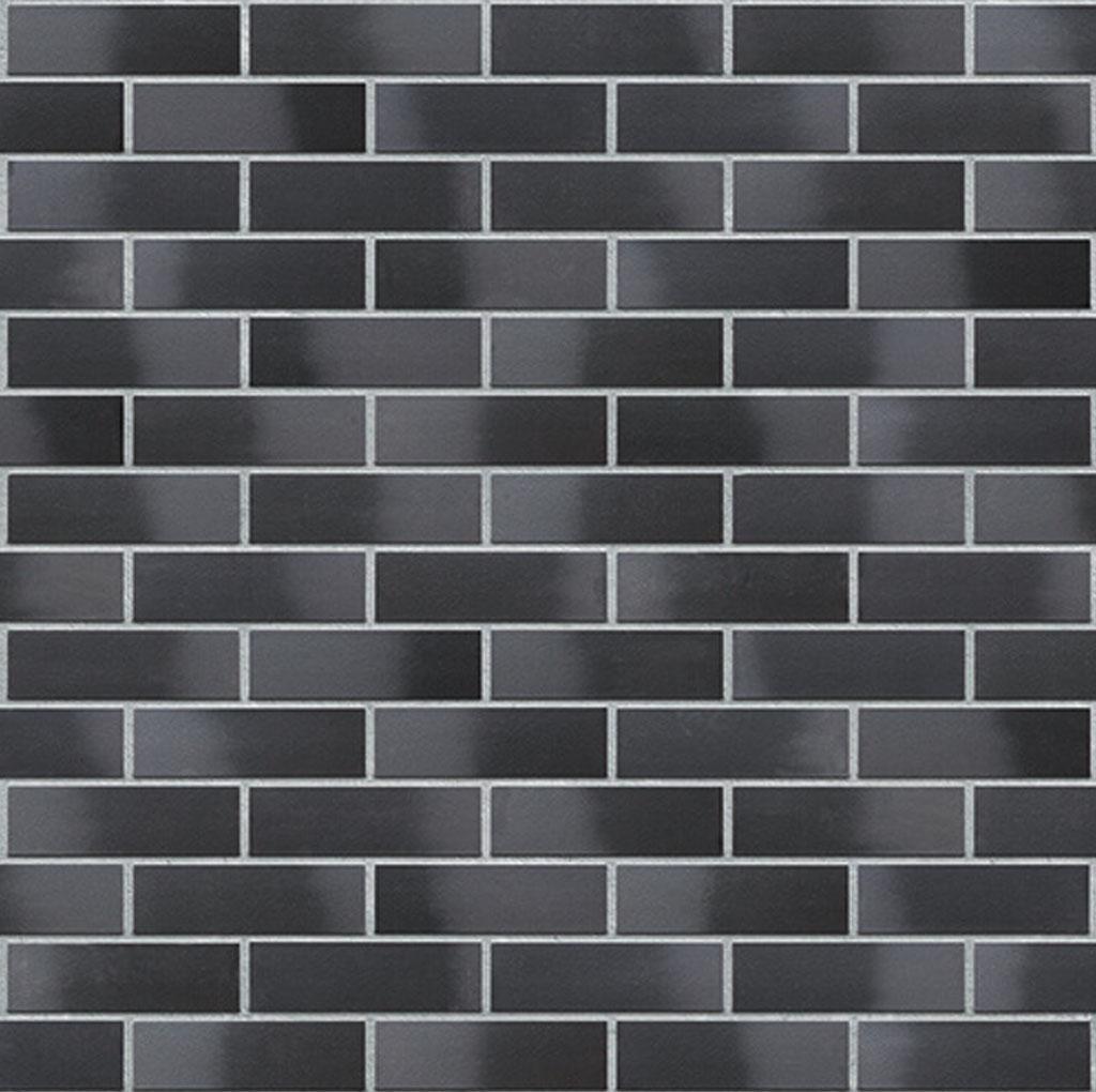 KLAY_Tiles_Facades - KLAY-Brickslips-KBS-KDH-_0005_Black-Ocean