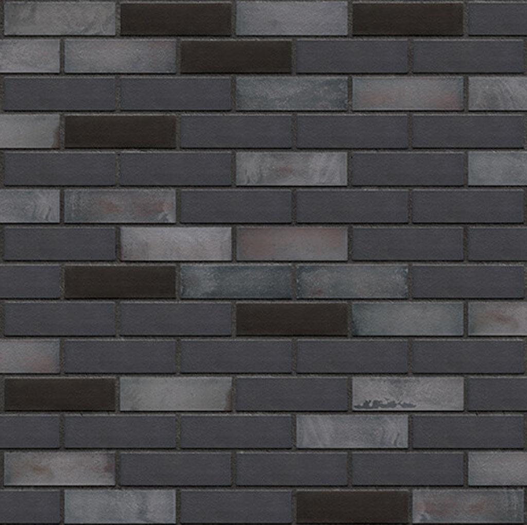 KLAY_Tiles_Facades - KLAY-Brickslips-KBS-KDH-_0005_Black-Pebble
