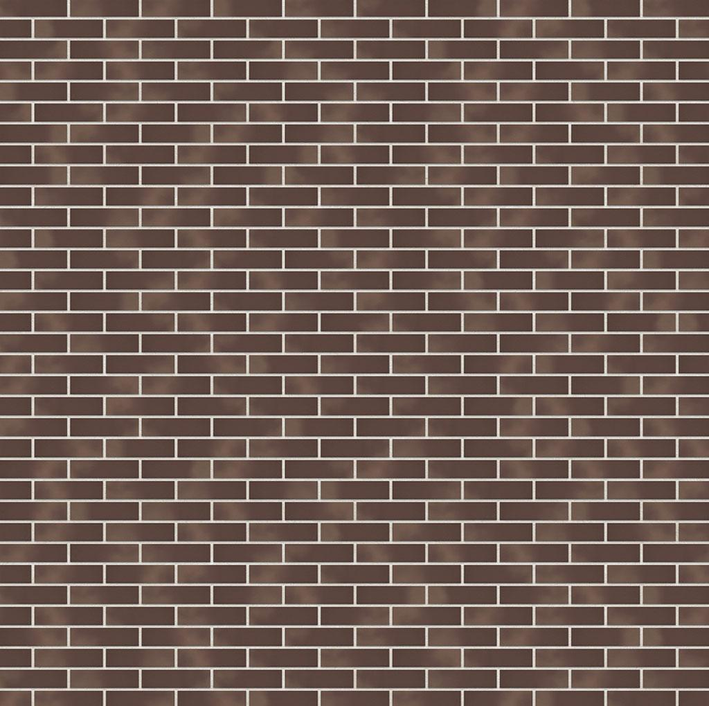 KLAY_Tiles_Facades - KLAY-Brickslips-KBS-KDH-_0005_Brown-Leaf