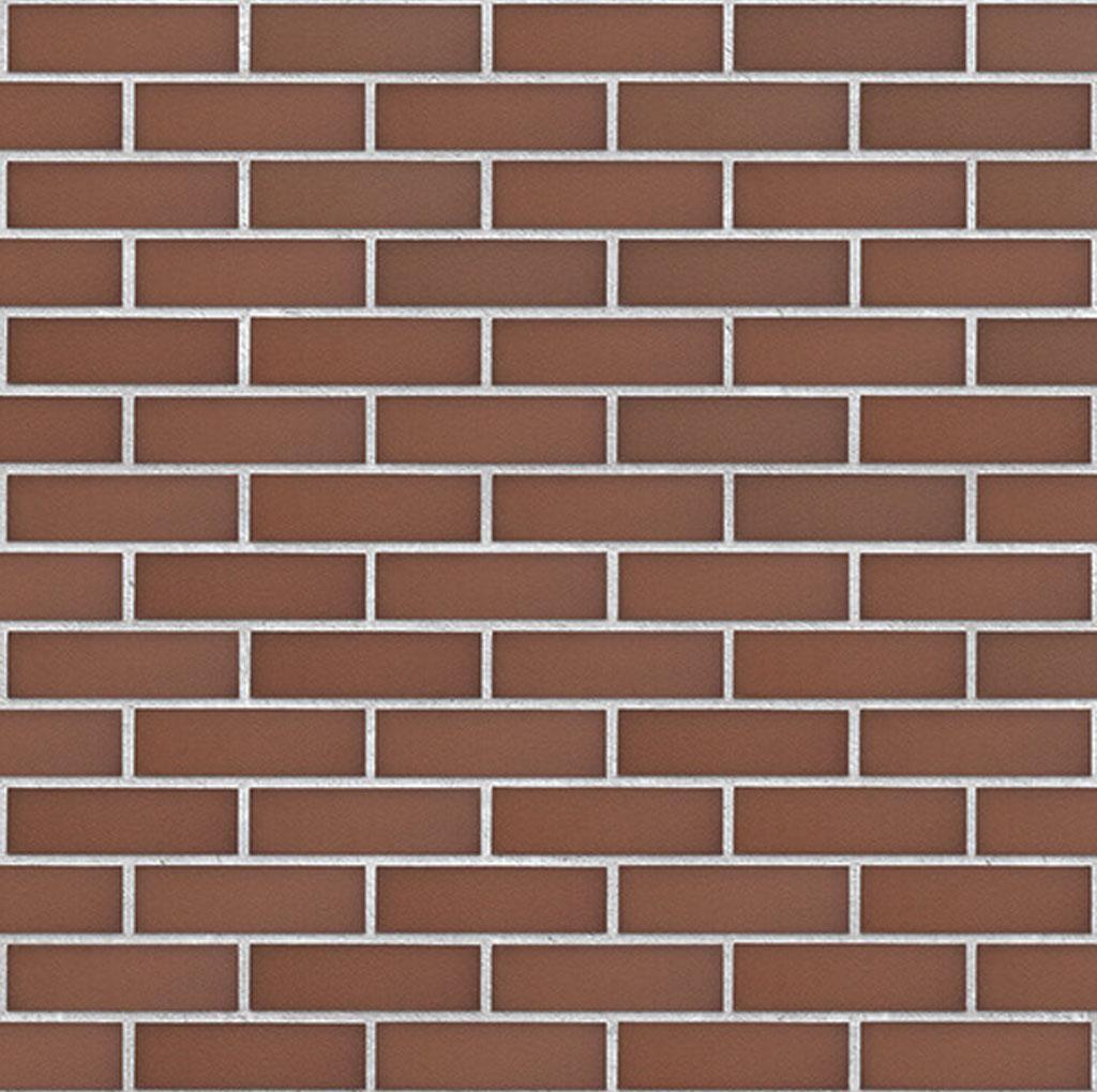 KLAY_Tiles_Facades - KLAY-Brickslips-KBS-KDH-_0005_Caramel-Toffee