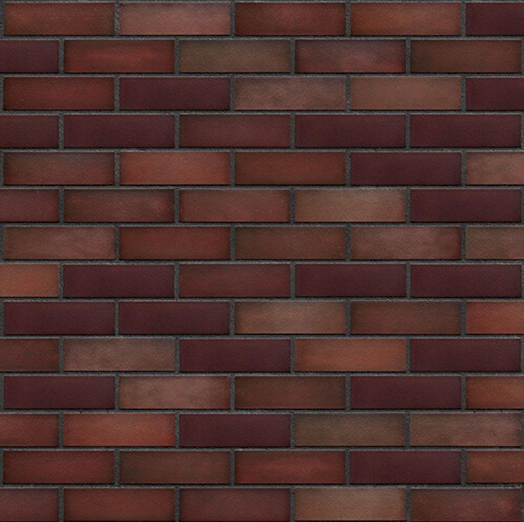 KLAY_Tiles_Facades - KLAY-Brickslips-KBS-KDH-_0005_Crimson-School
