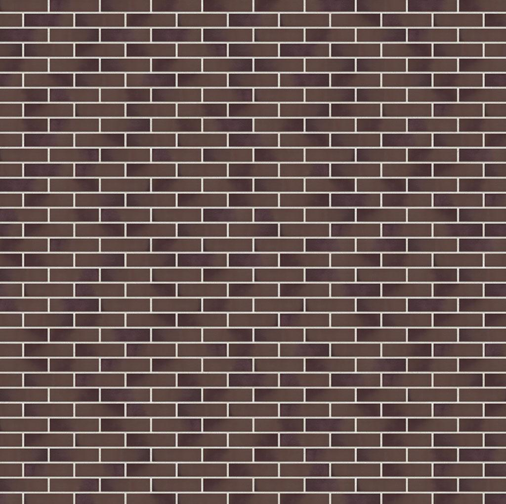 KLAY_Tiles_Facades - KLAY-Brickslips-KBS-KDH-_0005_Hot-Chocolate