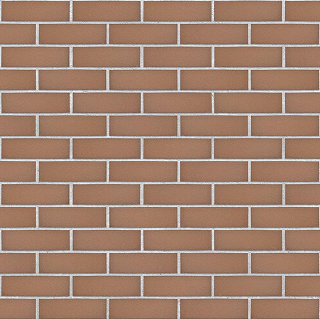 KLAY_Tiles_Facades - KLAY-Brickslips-KBS-KDH-_0005_Latte-Brown