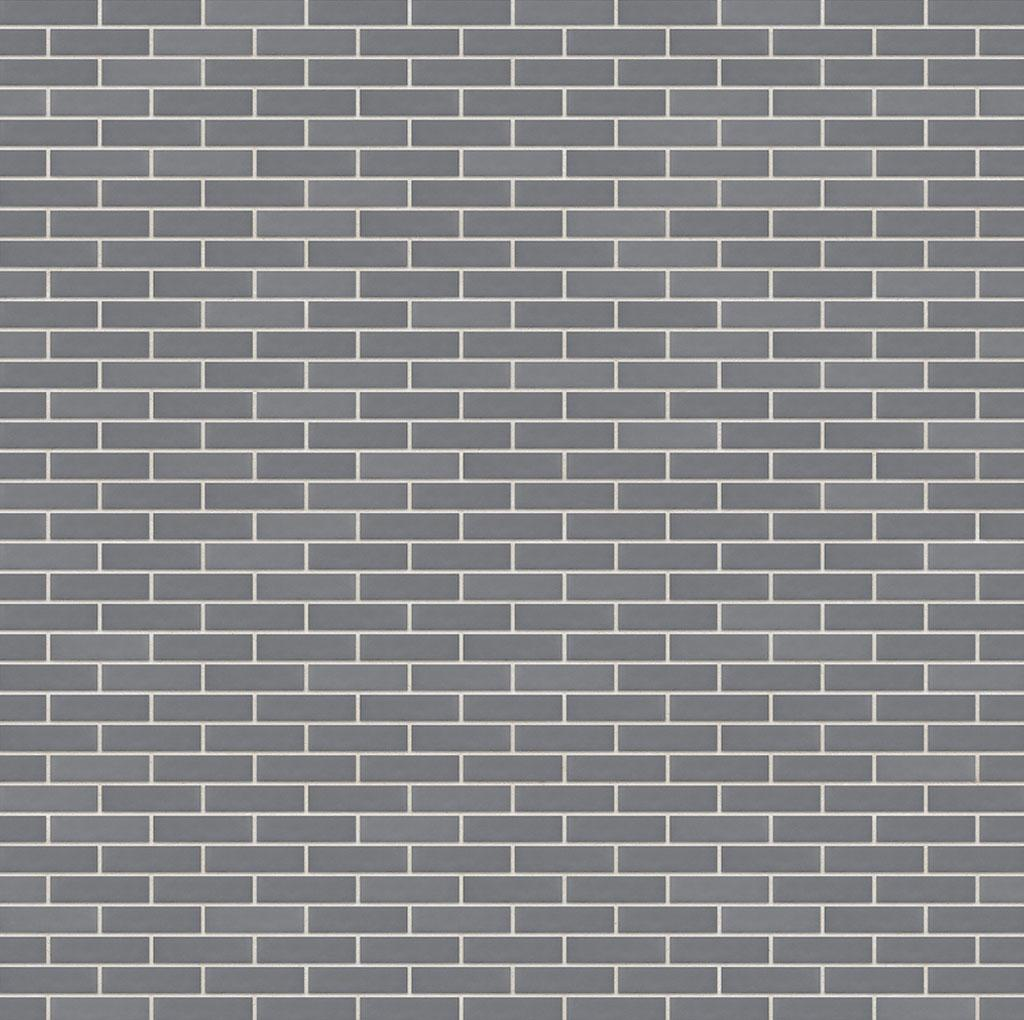 KLAY_Tiles_Facades - KLAY-Brickslips-KBS-KDH-_0005_Morning-Grey