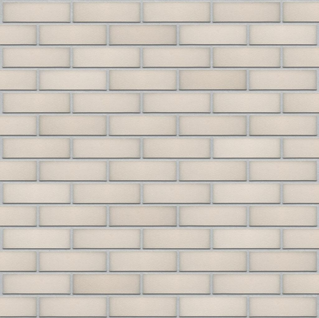 KLAY_Tiles_Facades - KLAY-Brickslips-KBS-KDH-_0005_Pearl-Grey