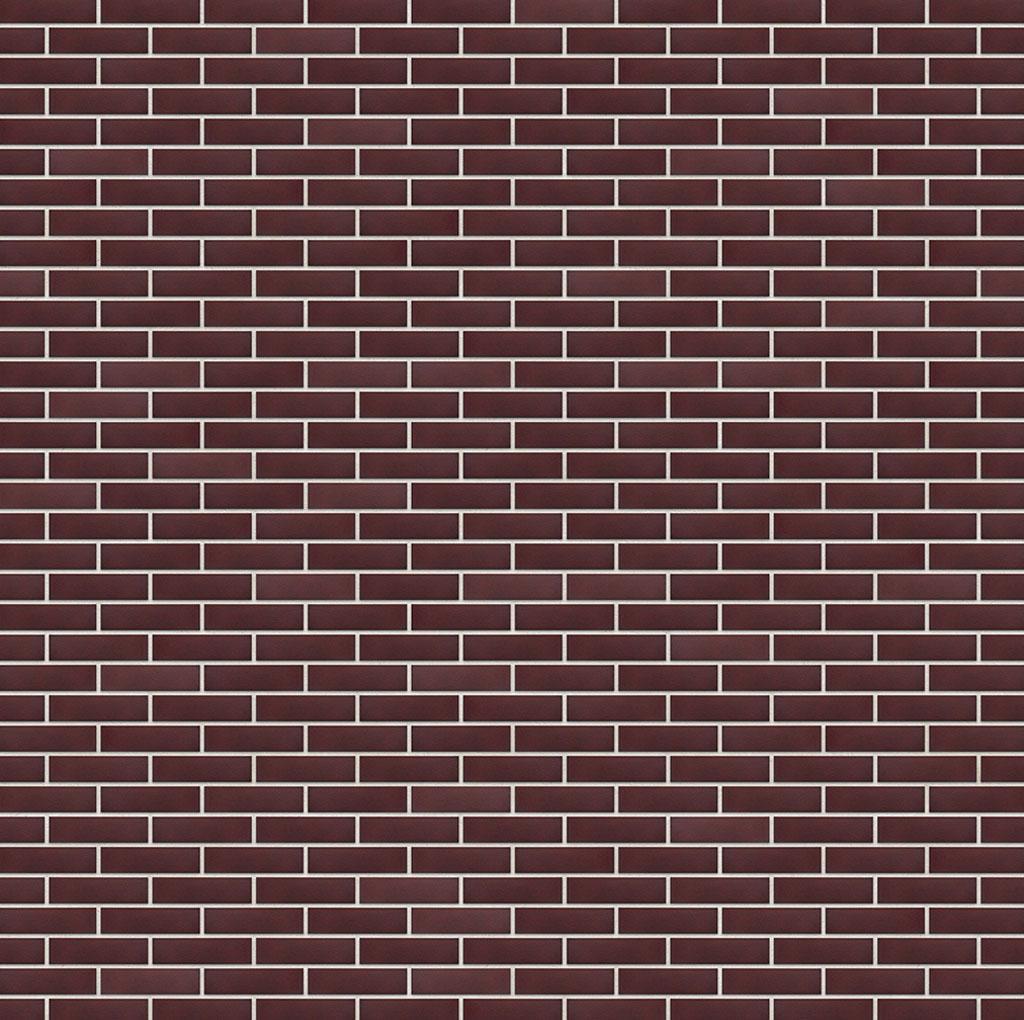 KLAY_Tiles_Facades - KLAY-Brickslips-KBS-KDH-_0005_Purple-Night