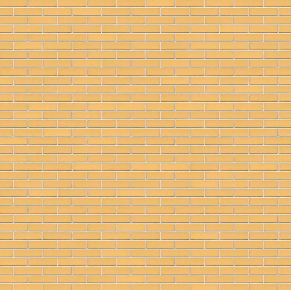KLAY_Tiles_Facades - KLAY-Brickslips-KBS-KDH-_0005_Sandy-Shore