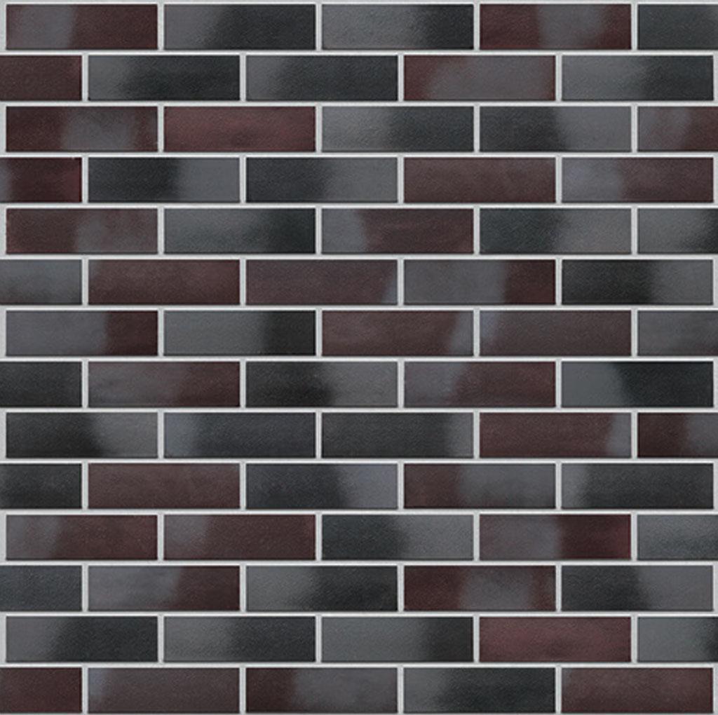 KLAY_Tiles_Facades - KLAY-Brickslips-KBS-KDH-_0005_Urban-Street