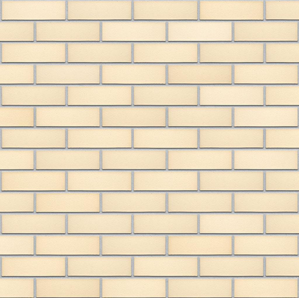 KLAY_Tiles_Facades - KLAY-Brickslips-KBS-KDH-_0005_Vanilla-Cream