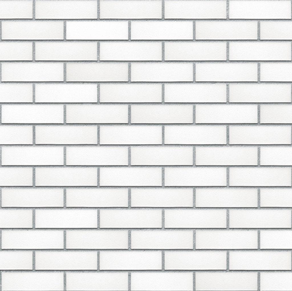 KLAY_Tiles_Facades - KLAY-Brickslips-KBS-KDH-_0005_White-Heaven