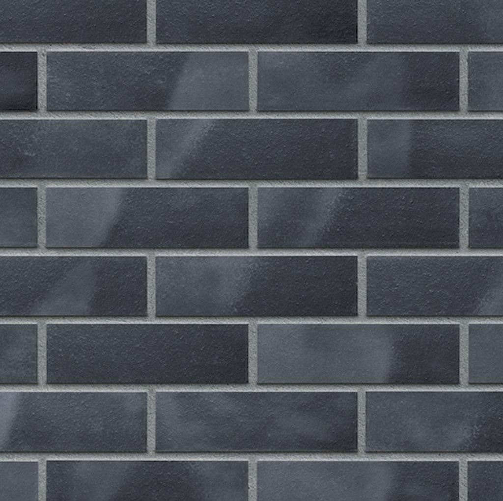 KLAY_Tiles_Facades - KLAY-Brickslips-KBS-KDH-_0006_Black-Cloud