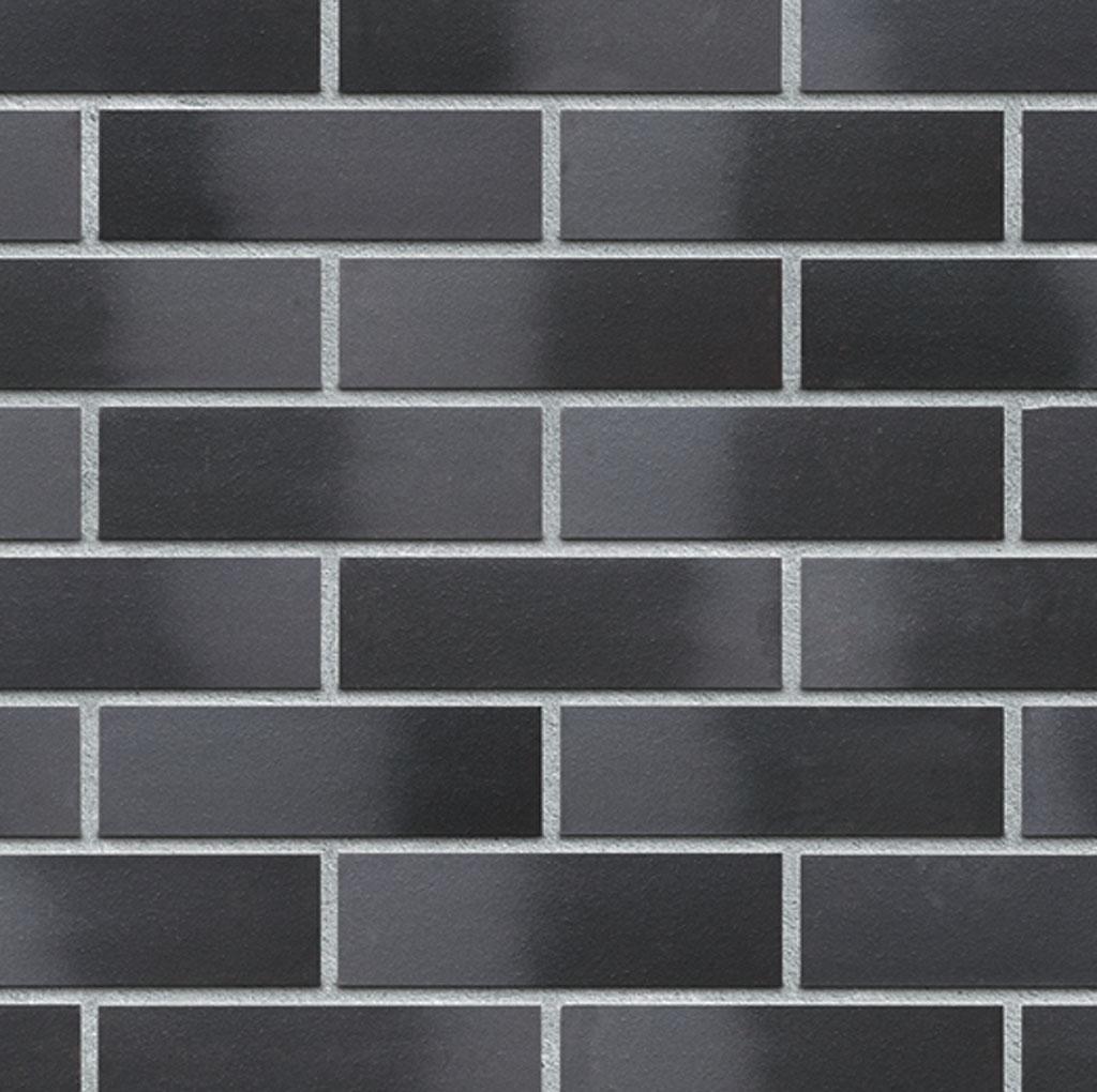 KLAY_Tiles_Facades - KLAY-Brickslips-KBS-KDH-_0006_Black-Ocean