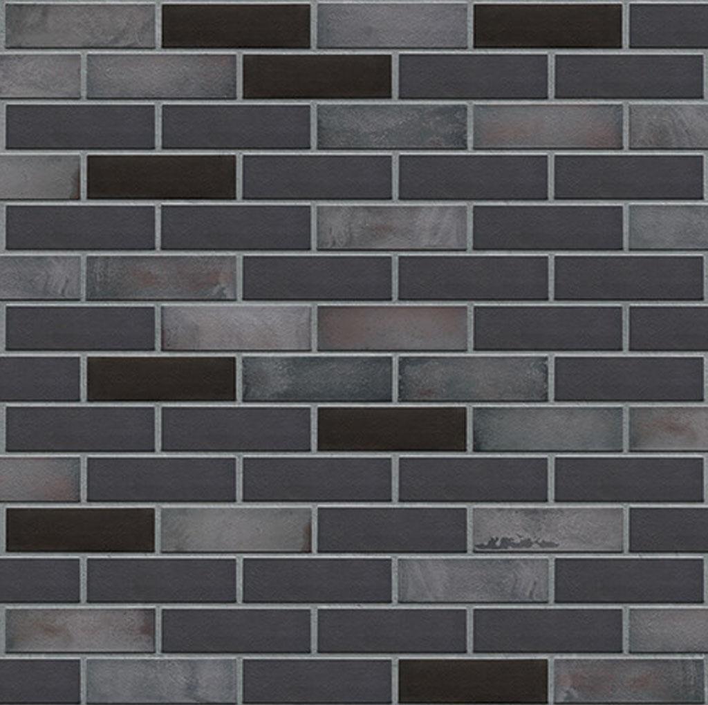 KLAY_Tiles_Facades - KLAY-Brickslips-KBS-KDH-_0006_Black-Pebble