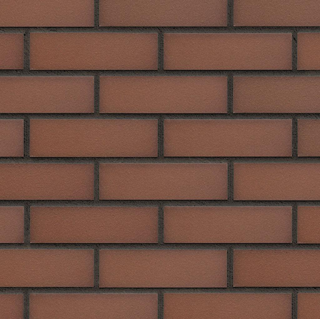 KLAY_Tiles_Facades - KLAY-Brickslips-KBS-KDH-_0006_Caramel-Toffee