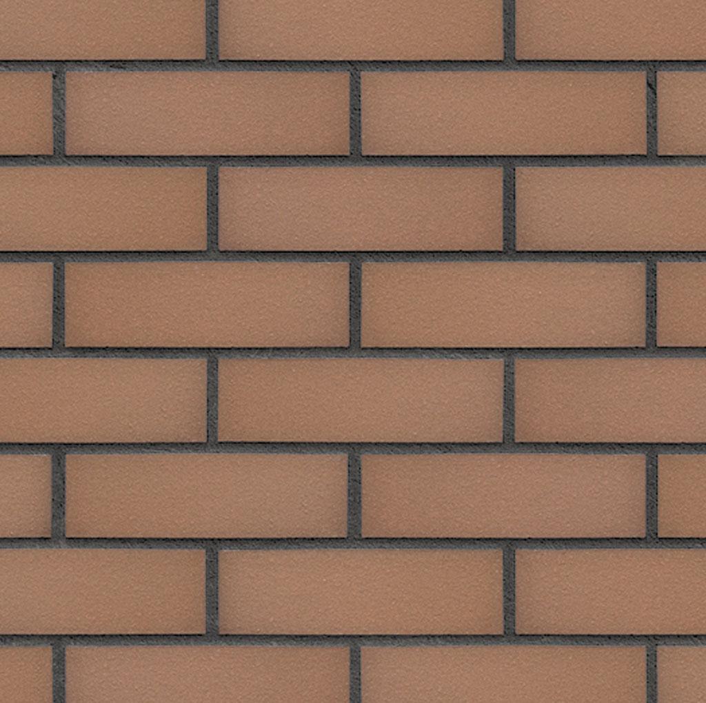KLAY_Tiles_Facades - KLAY-Brickslips-KBS-KDH-_0006_Latte-Brown