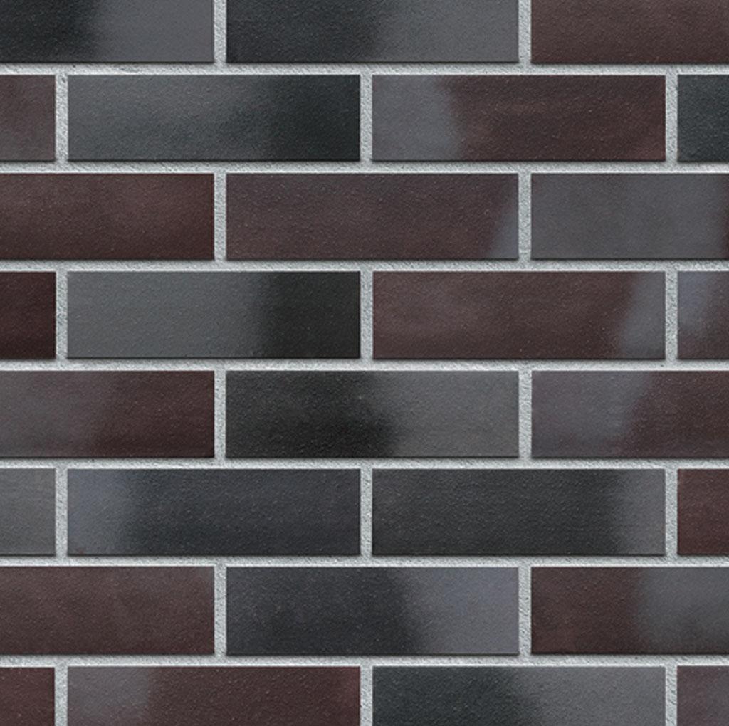 KLAY_Tiles_Facades - KLAY-Brickslips-KBS-KDH-_0006_Urban-Street