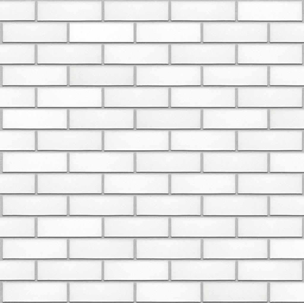 KLAY_Tiles_Facades - KLAY-Brickslips-KBS-KDH-_0006_White-Heaven