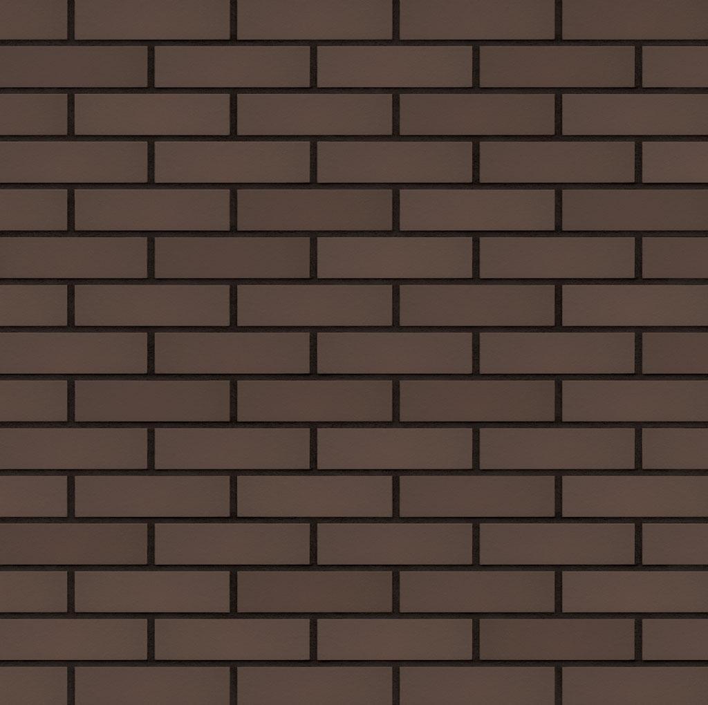 KLAY_Tiles_Facades - KLAY-Brickslips-KBS-KDH_0000_BrownEarth