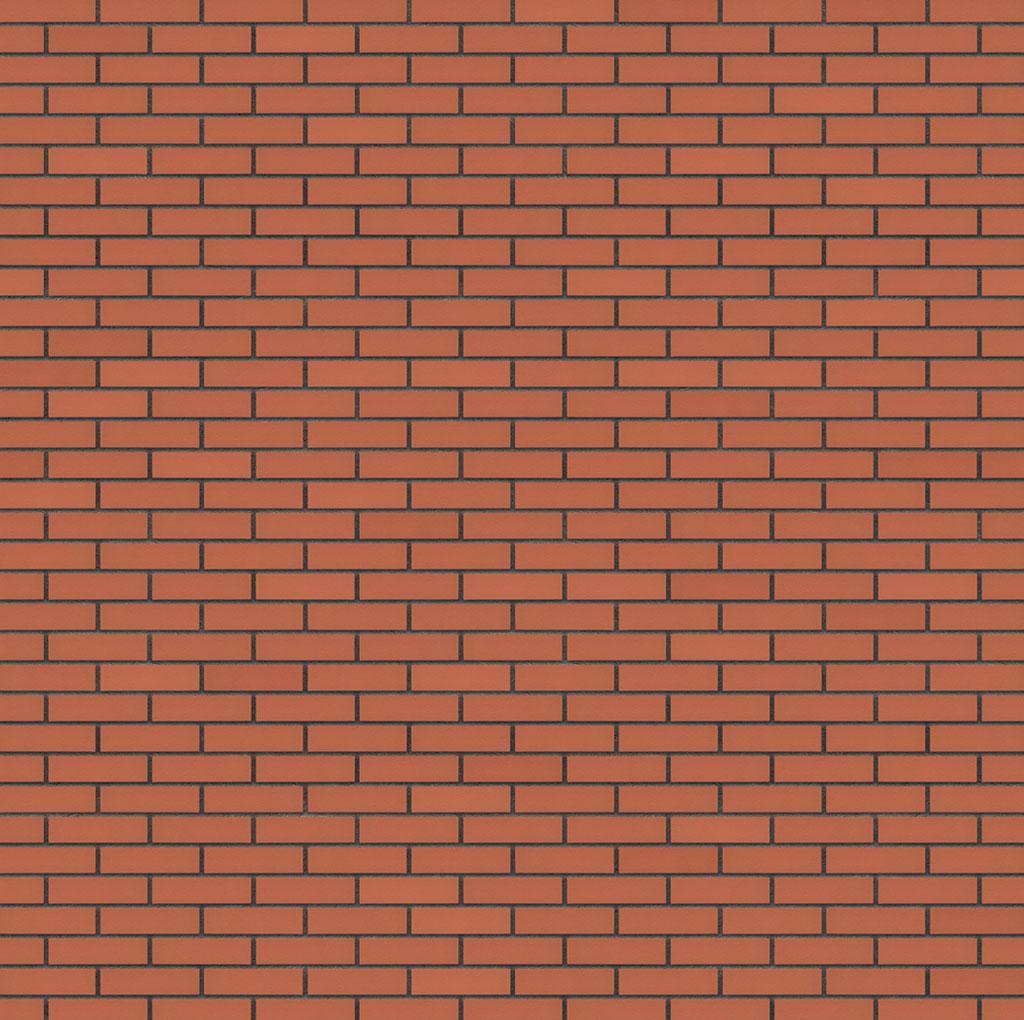 KLAY_Tiles_Facades - KLAY-Brickslips-KBS-KDH_0000_Golden-Orange
