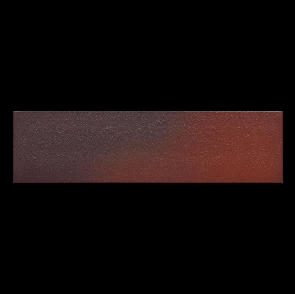 KLAY_Tiles_Facades - KLAY-Brickslips-KBS-KDH_0000_Symphony-Red