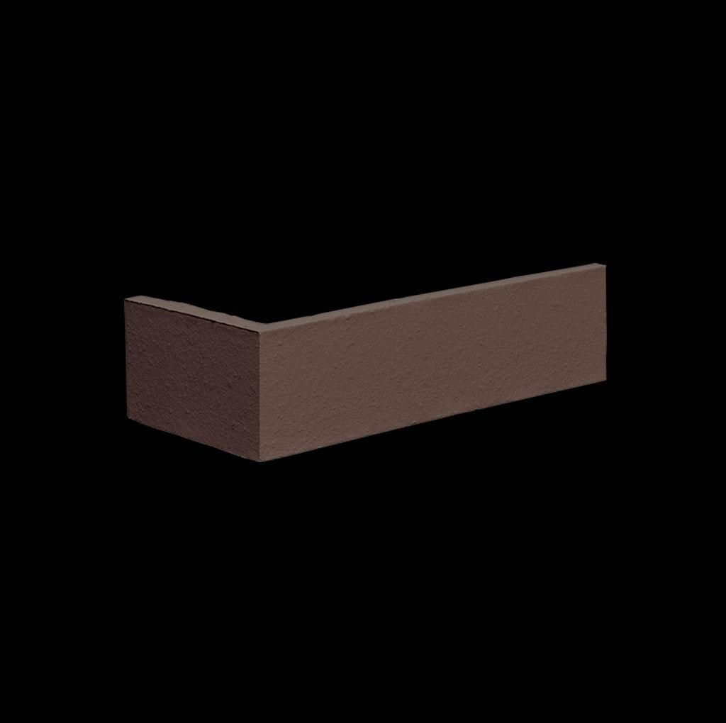 KLAY_Tiles_Facades - KLAY-Brickslips-KBS-KDH_0001_BrownEarth