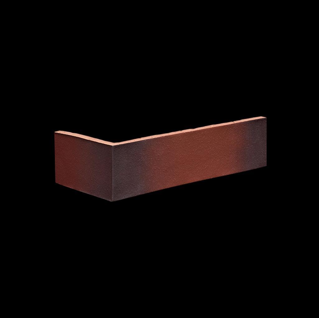 KLAY_Tiles_Facades - KLAY-Brickslips-KBS-KDH_0001_Symphony-Red