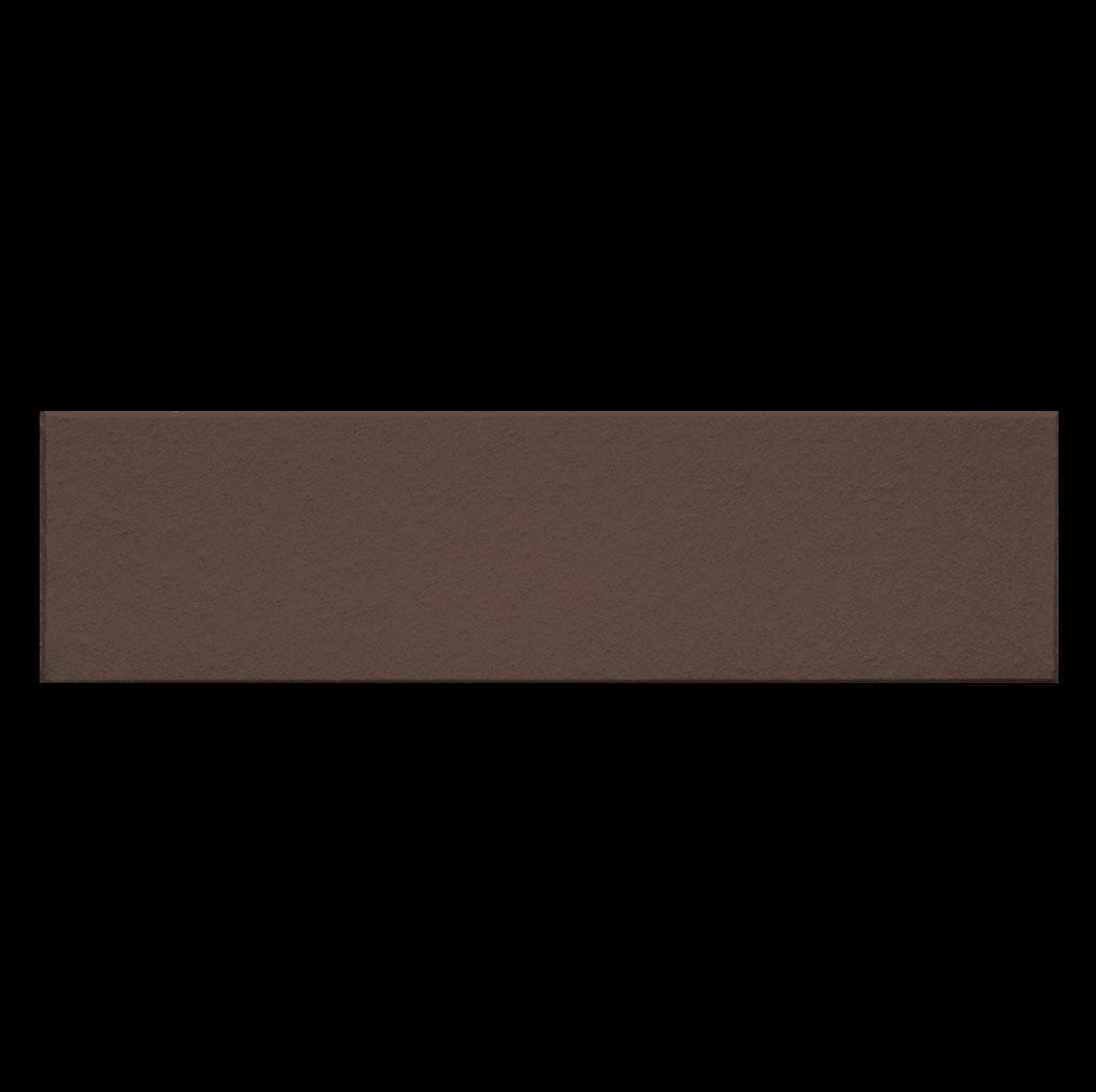 KLAY_Tiles_Facades - KLAY-Brickslips-KBS-KDH_0003_BrownEarth