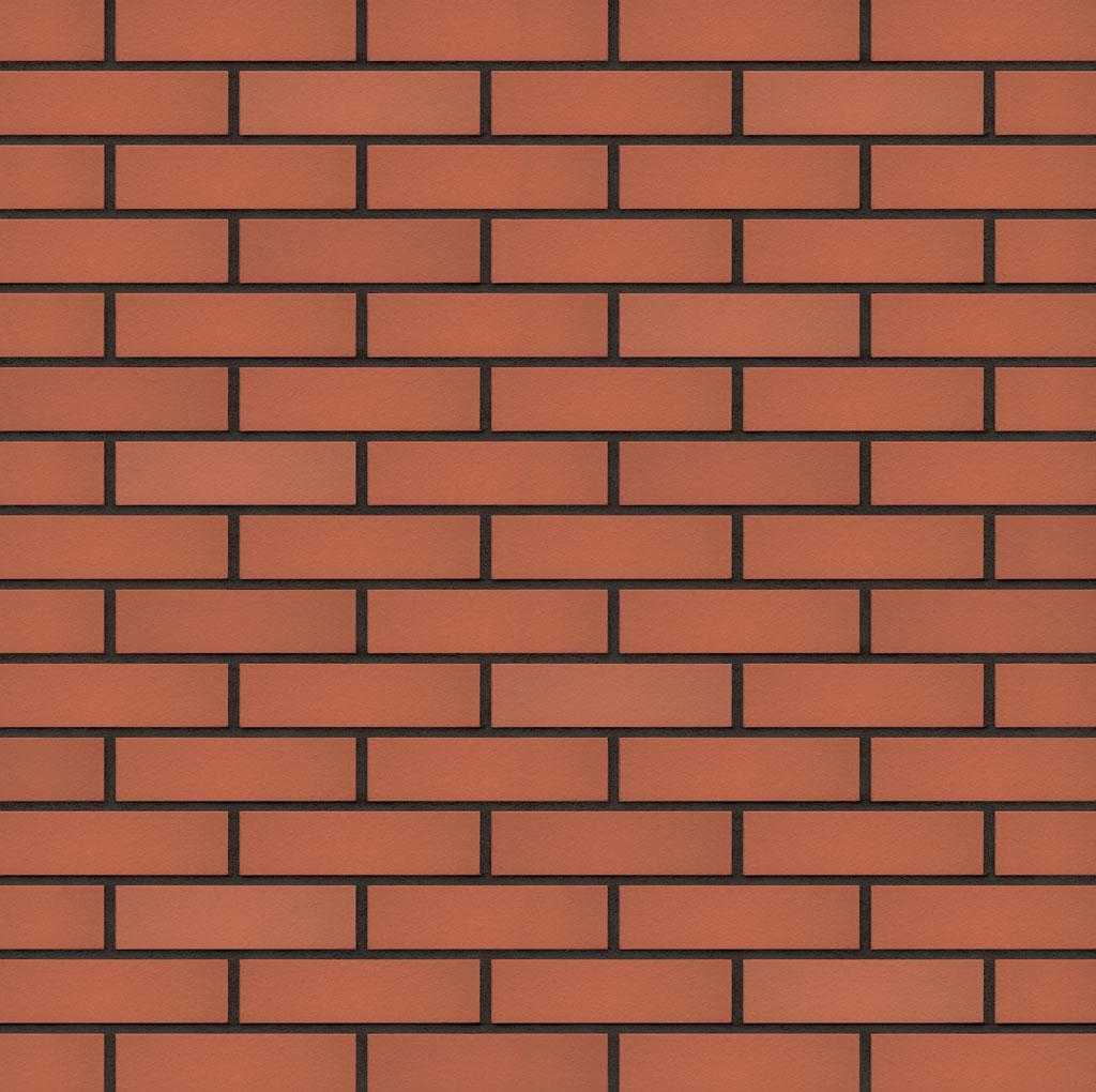 KLAY_Tiles_Facades - KLAY-Brickslips-KBS-KDH_0003_Golden-Orange