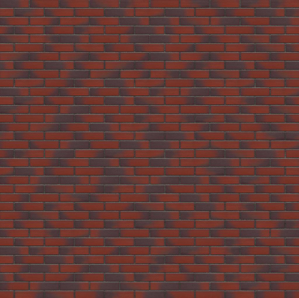 KLAY_Tiles_Facades - KLAY-Brickslips-KBS-KDH_0003_Symphony-Red
