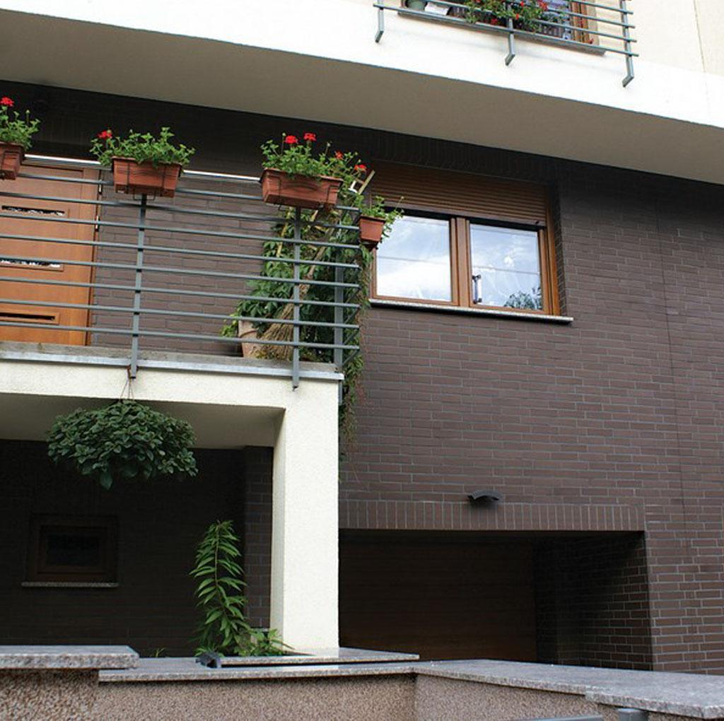 KLAY_Tiles_Facades - KLAY-Brickslips-KBS-KDH_0004_BrownEarth