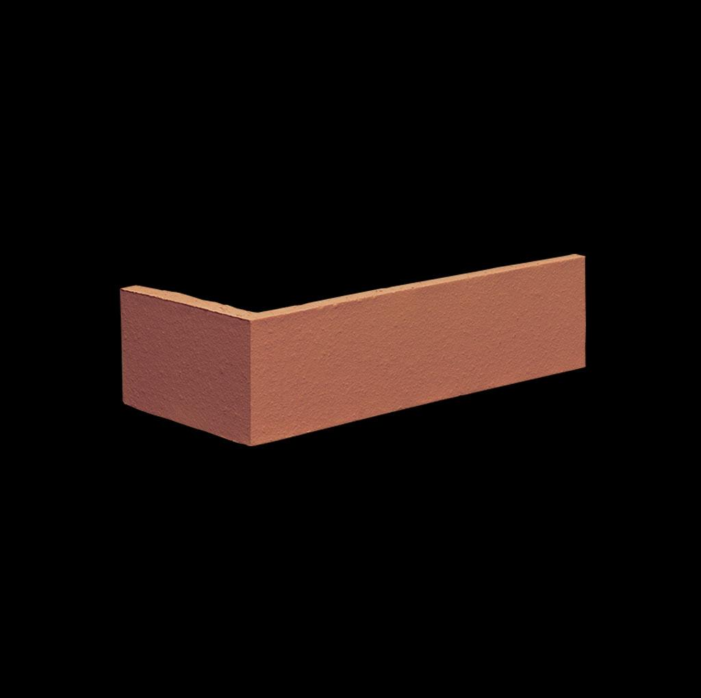 KLAY_Tiles_Facades - KLAY-Brickslips-KBS-KDH_0004_Golden-Orange