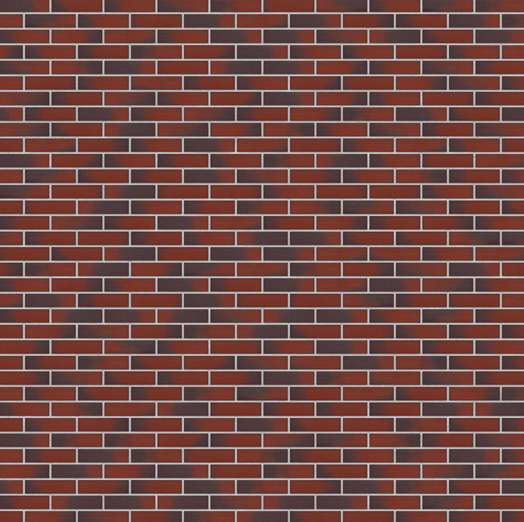 KLAY_Tiles_Facades - KLAY-Brickslips-KBS-KDH_0004_Symphony-Red