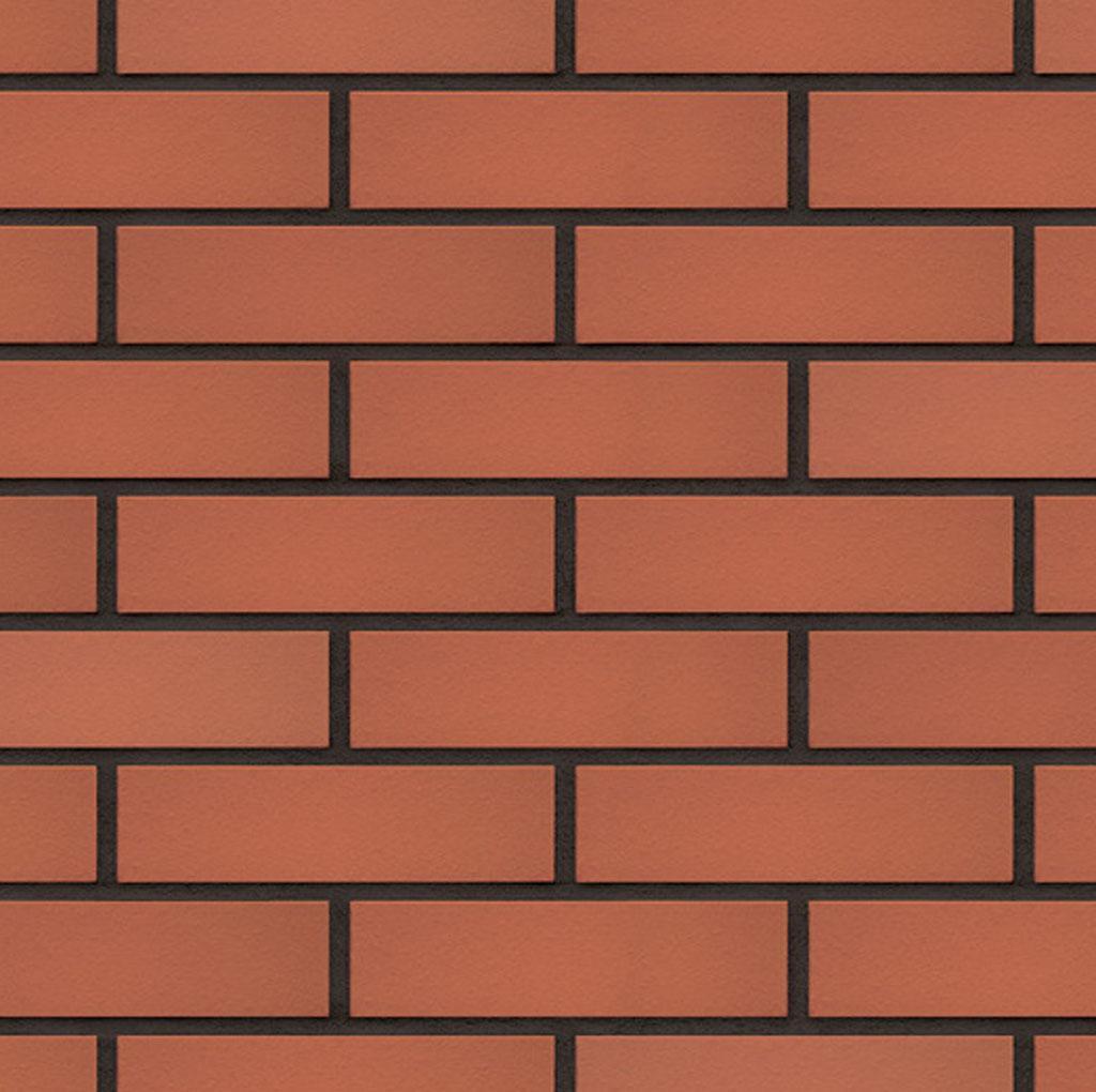 KLAY_Tiles_Facades - KLAY-Brickslips-KBS-KDH_0005_Golden-Orange