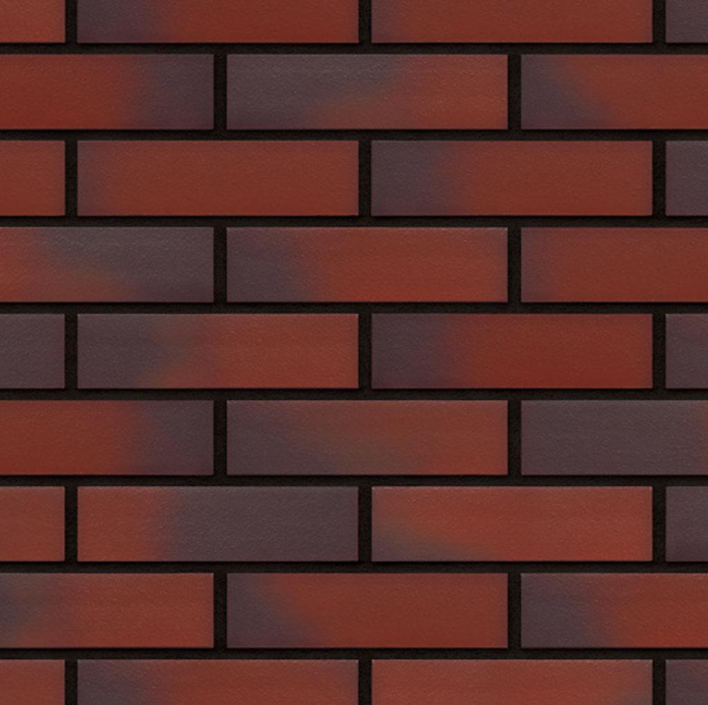 KLAY_Tiles_Facades - KLAY-Brickslips-KBS-KDH_0005_Symphony-Red