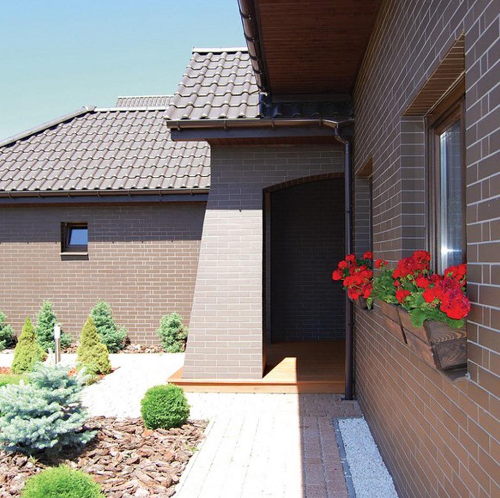 KLAY_Tiles_Facades - KLAY-Brickslips-KBS-KDH_0006_BrownEarth