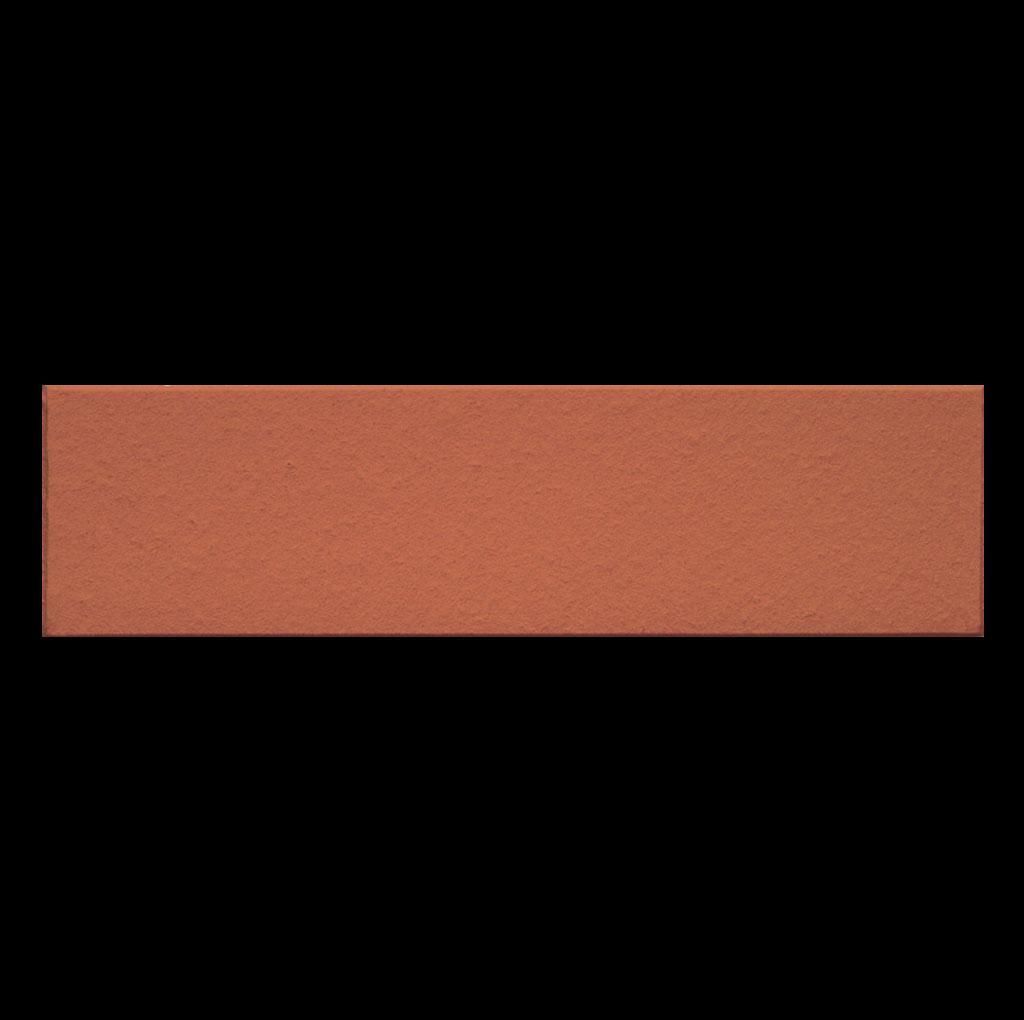 KLAY_Tiles_Facades - KLAY-Brickslips-KBS-KDH_0006_Golden-Orange