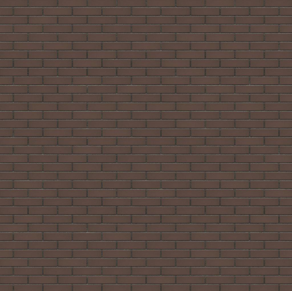 KLAY_Tiles_Facades - KLAY-Brickslips-KBS-KDH_0007_BrownEarth
