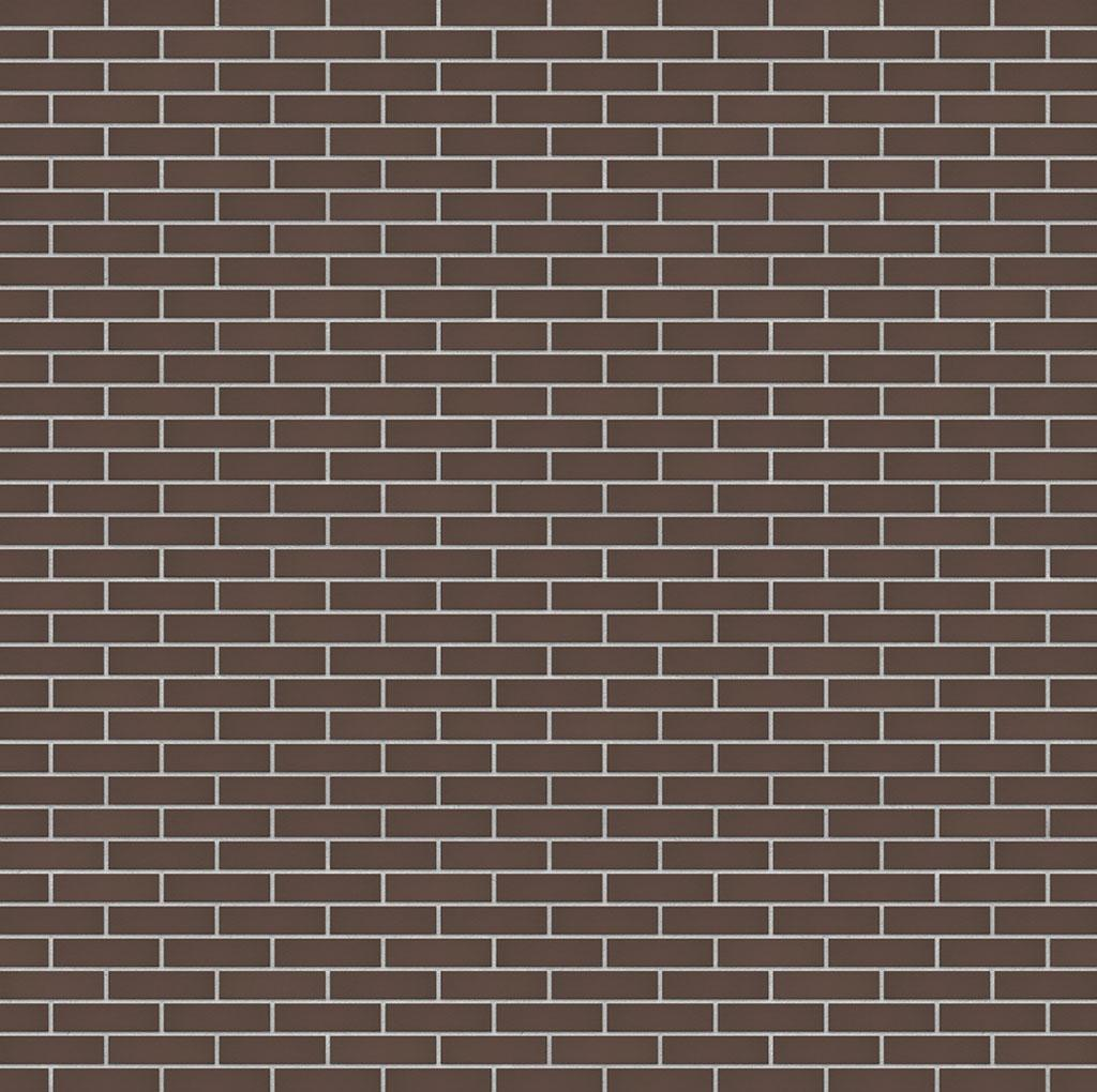 KLAY_Tiles_Facades - KLAY-Brickslips-KBS-KDH_0008_BrownEarth