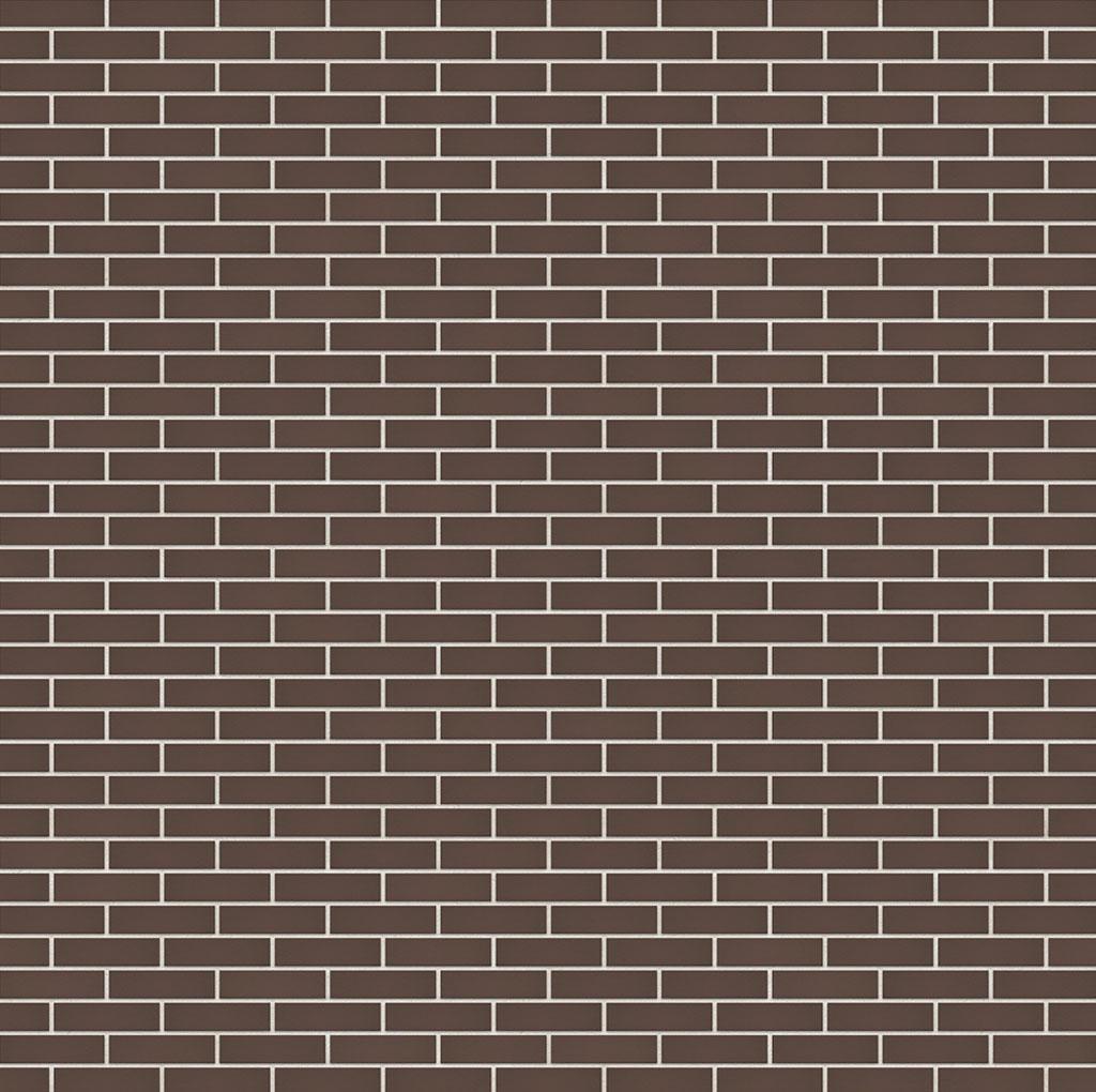 KLAY_Tiles_Facades - KLAY-Brickslips-KBS-KDH_0009_BrownEarth
