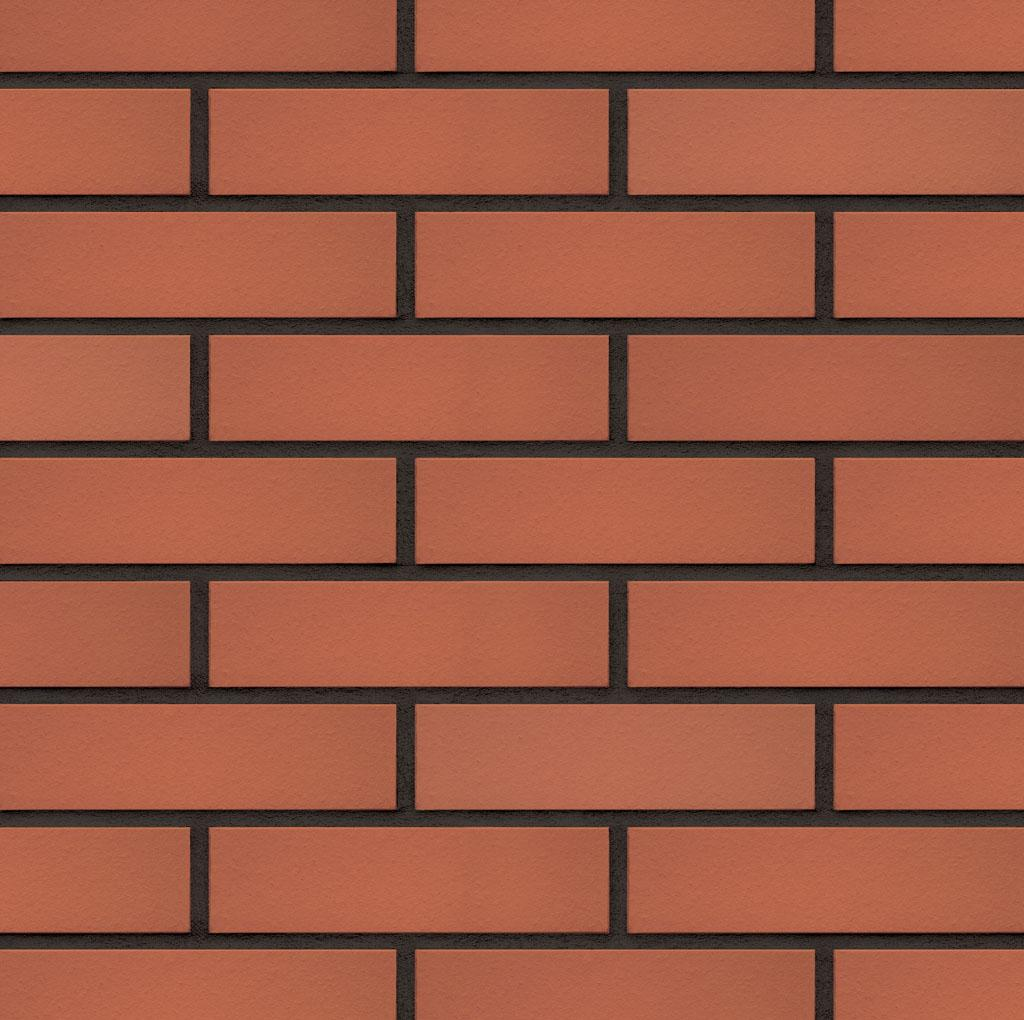 KLAY_Tiles_Facades - KLAY-Brickslips-_0000_KBS-KDH-1001-GoldenOrange