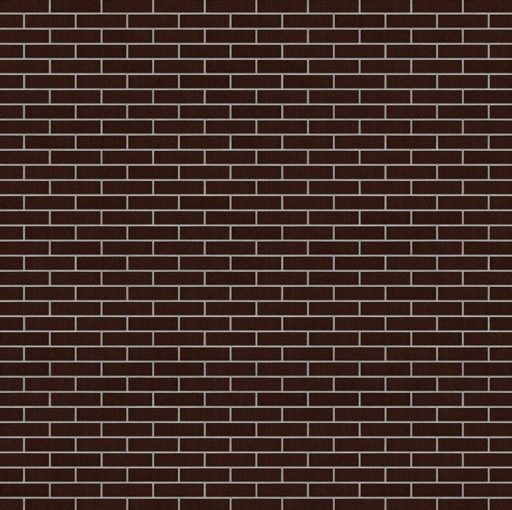 KLAY_Tiles_Facades - KLAY-Brickslips-_0000_KBS-KFA-1031_Dark-Toffee