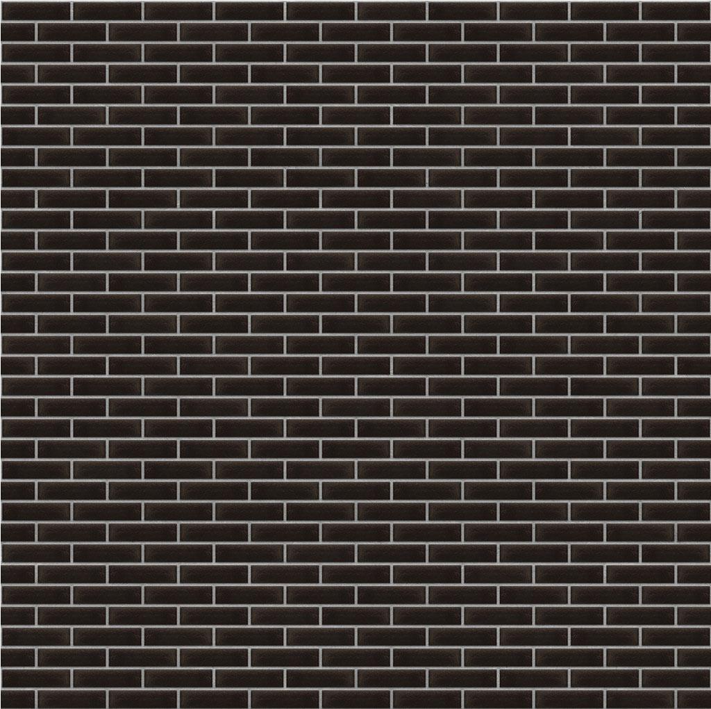 KLAY_Tiles_Facades - KLAY-Brickslips-_0000_KBS-KFA-1034_Black-Chocolate
