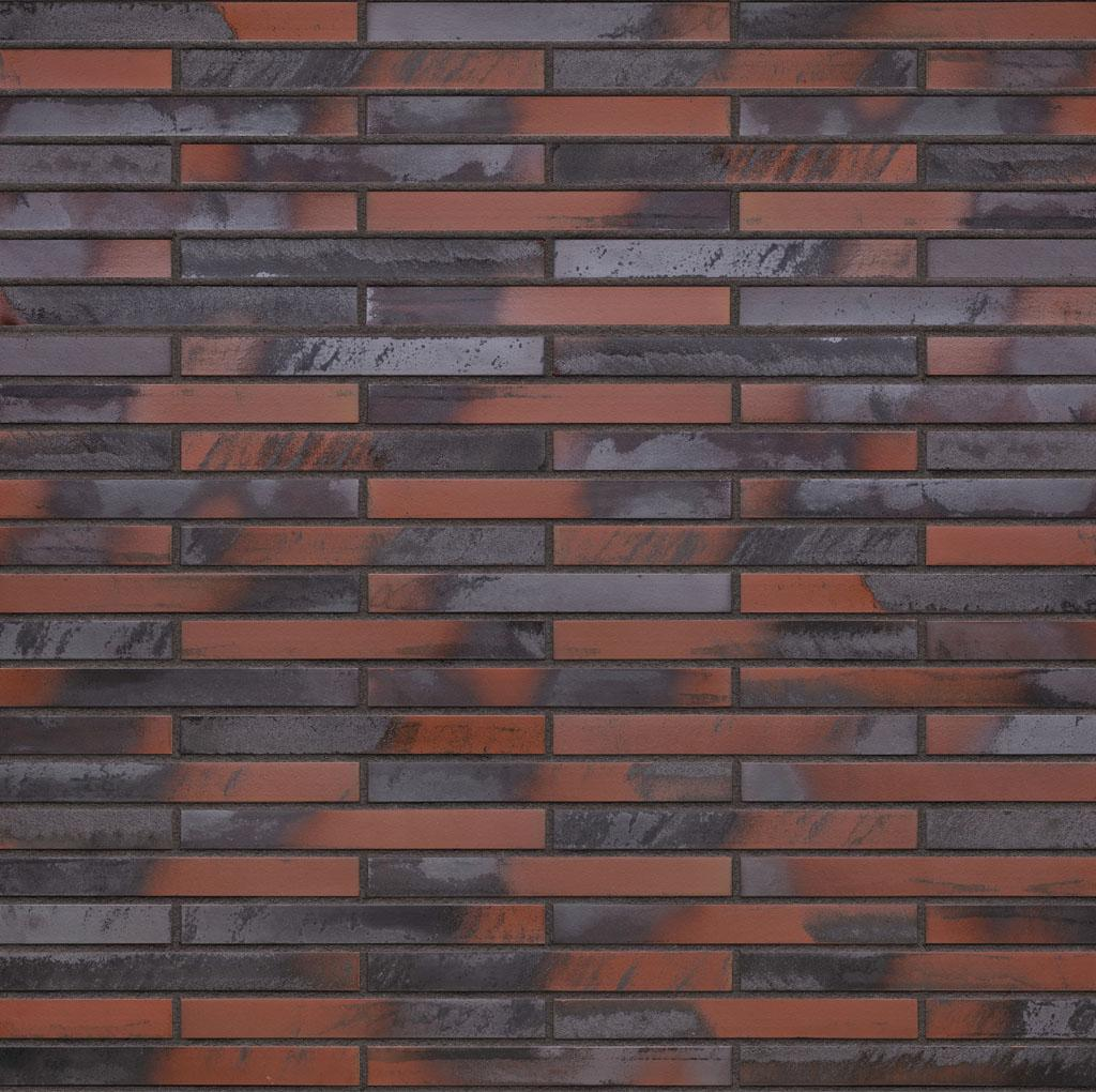 KLAY_Tiles_Facades - KLAY-Brickslips-_0000_KBS-KKS-1037_Charred-Earth-b