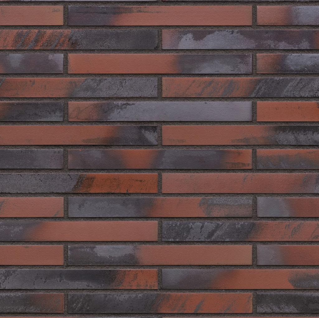 KLAY_Tiles_Facades - KLAY-Brickslips-_0000_KBS-KKS-1037_Charred-Earth