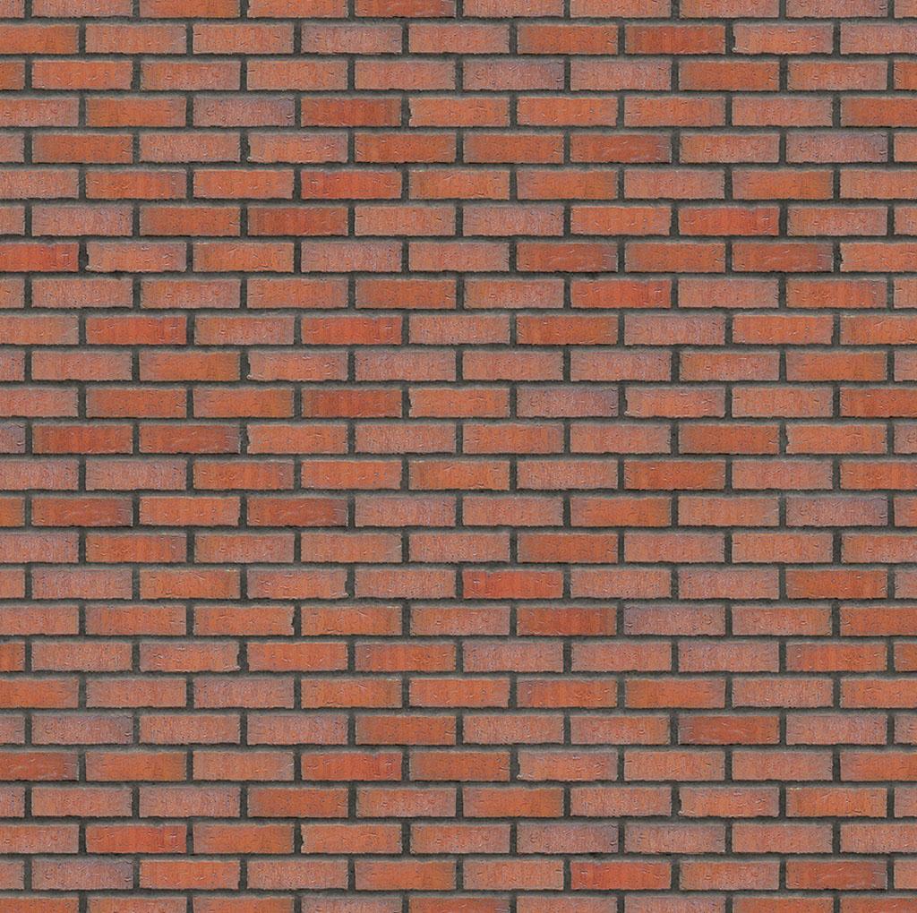 KLAY_Tiles_Facades - KLAY-Brickslips-_0000_KBS-KOC-1057-Brick-Cottage