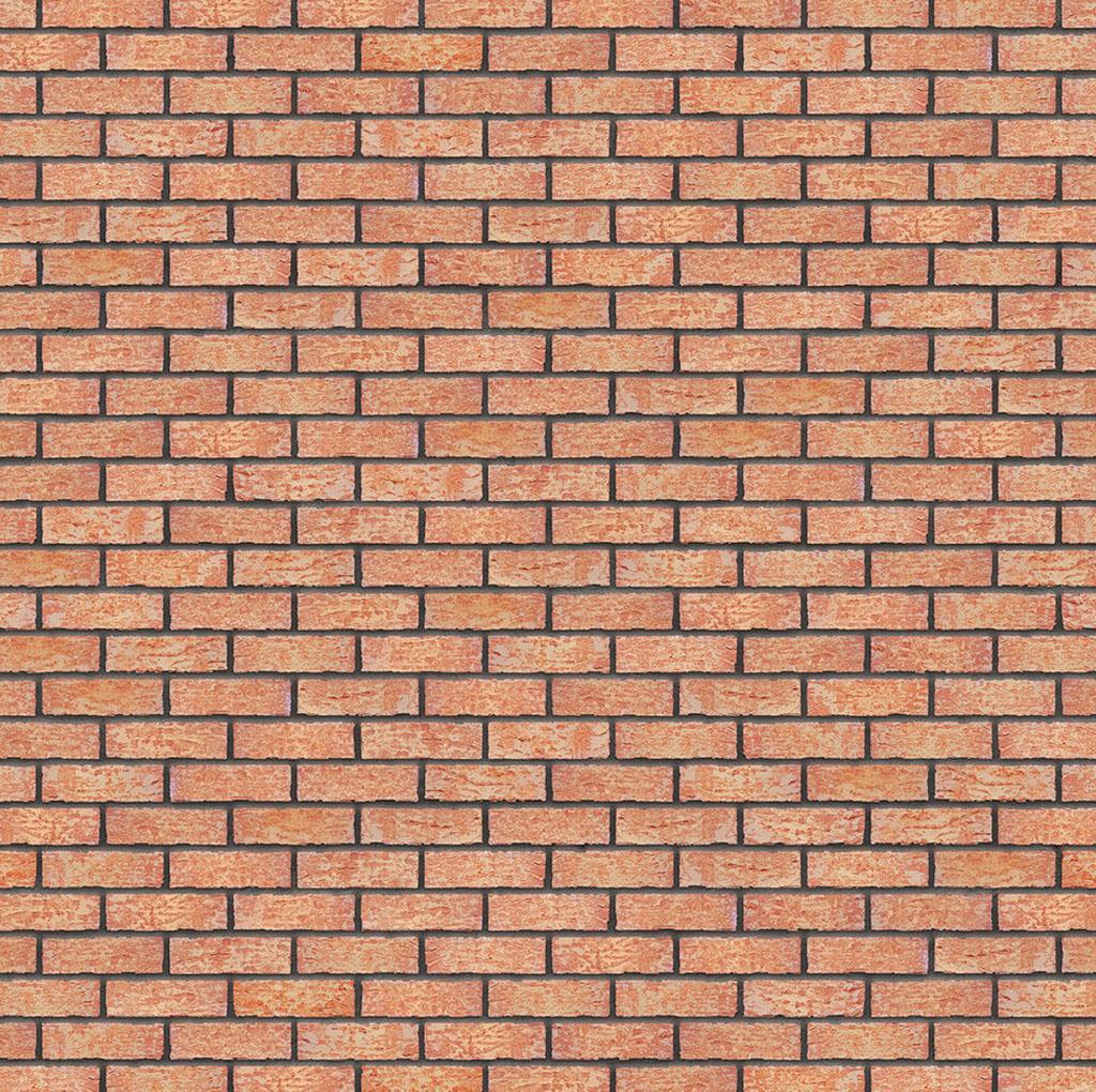 KLAY_Tiles_Facades - KLAY-Brickslips-_0000_KBS-KOC-1058-Sandy-Rust