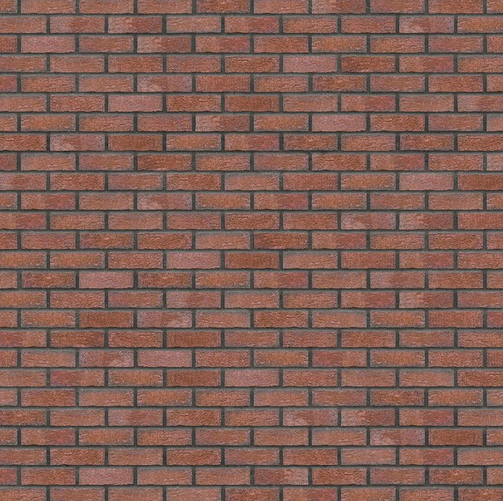 KLAY_Tiles_Facades - KLAY-Brickslips-_0000_KBS-KOC-1063-Mayple-Syrup
