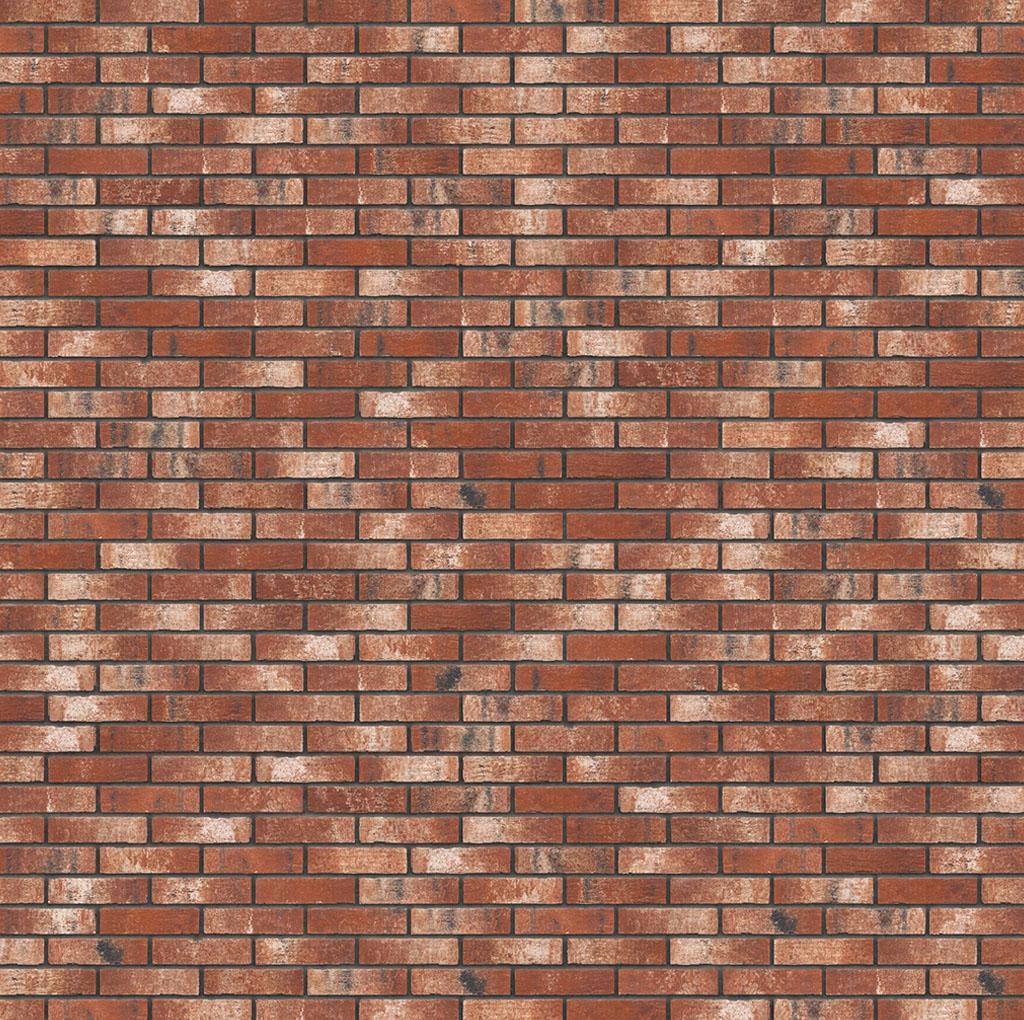 KLAY_Tiles_Facades - KLAY-Brickslips-_0000_KBS-KOC-1066-Chilli-Rock