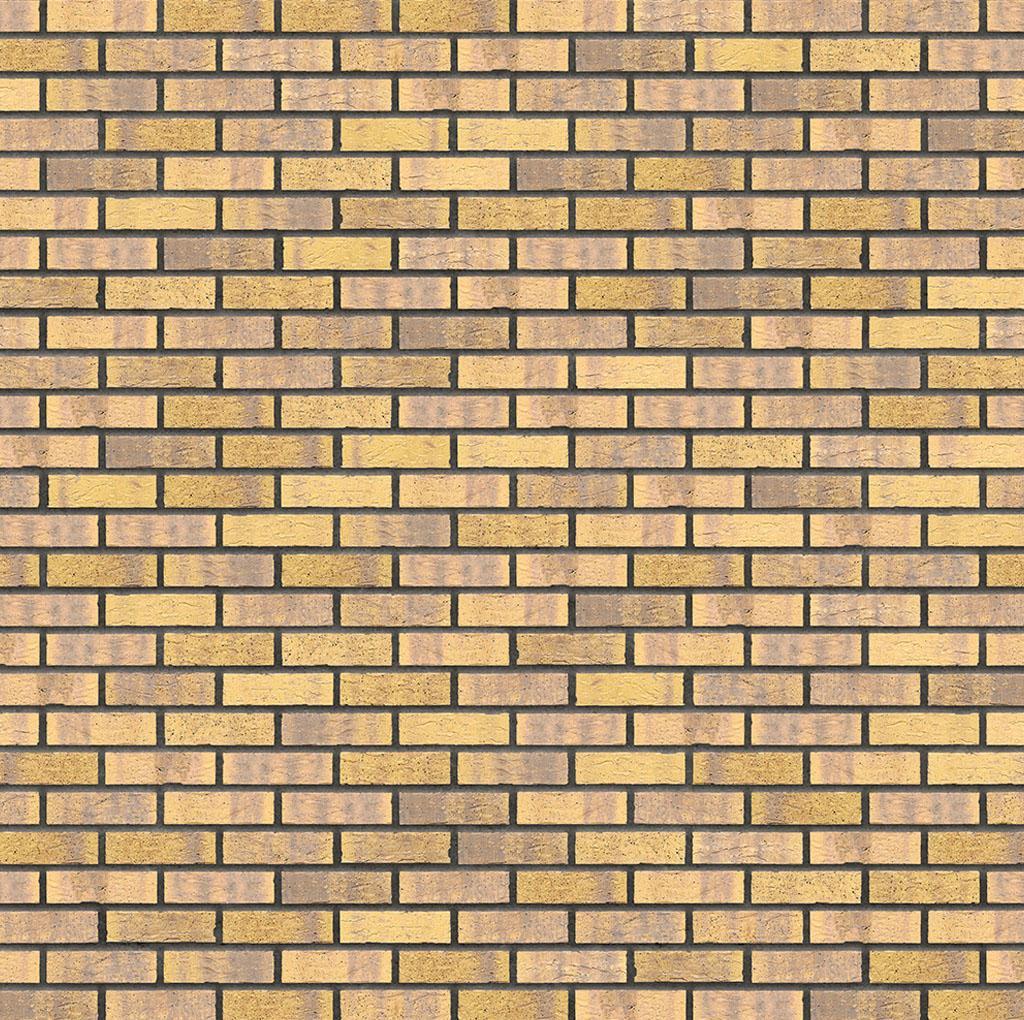 KLAY_Tiles_Facades - KLAY-Brickslips-_0000_KBS-KOC-1068-Midas-Touch